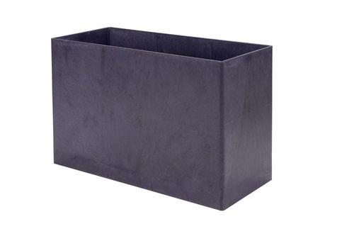 prestige gef e mit hydro profi line f r zimmerpflanzen in. Black Bedroom Furniture Sets. Home Design Ideas